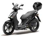 kimco-agility-125cc(1)