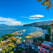 Vista Sorrento