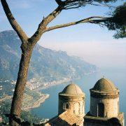 Vista da Ravello 2