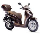 honda-sh-150cc